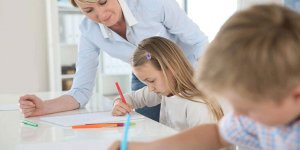 Aileler dikkat! Okulu bırakma sebebi