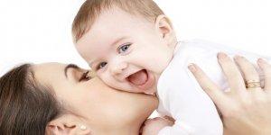"""""""Öpme eyleminin nedeni anne sütü ile beslenme alışkanlığı olabilir"""""""