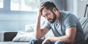 HPV Virüsü Erkekleri de Etkiliyor