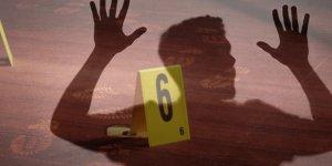 İnsan öldürme hastalığı 'Amok Sendromu'nun tedavisi yok