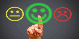 Pozitif psikoloji metotları kadın şiddetini engelleyebilir
