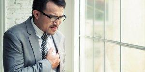 Panik Hastasına Yaklaşım: Tanı ve Tedavi İlkeleri