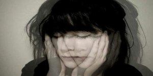 4 tuhaf psikolojik bozukluk