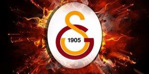 Galatasaray'a kayyum atanması için başvuru