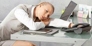 Prof. Dr. Cebrail Kısa: Sürekli yorgunluk hissi hastalıktır