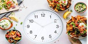 'Aralıklı oruç diyeti ömrü uzatabilir; kanser, diyabet ve kalp hastalıklarını önleyebilir'