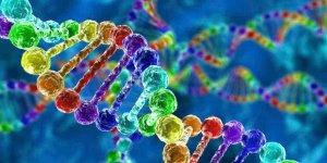 Bebeklerin DNA'sıyla oynayan Çinli doktora hapis cezası