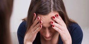 Ruhsal Travmanın Küçüğü Daha Çok Hasar Bırakıyor