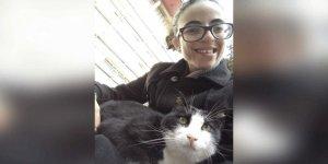 Sibel Ünli'nin ailesi: Psikolojik sorunları vardı daha önce de intihar girişiminde bulundu