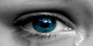 Ağlama Psikolojisi ve Gözyaşı Gerçekleri