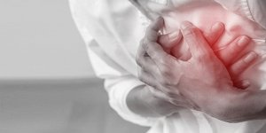 Vücuttaki Saatli Boma ''Aort Anevrizması''