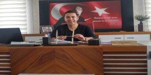 Hekimoğlu Trabzon'dan altyapıda psikoloji atılımı