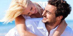 Bağlanma stiliniz ilişki seçiminizi etkiliyor