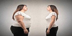 Dr. Ender Saraç: Obezitenin en büyük nedenlerinden biri gizli depresyon