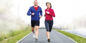 Spor Yaparken Tüketilmesi gereken 5 Besin Grubu