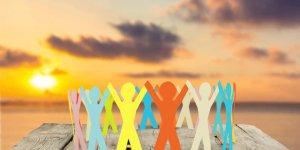 Hoşgörülü kişiler, psikolojik yönden daha sağlıklı ve mutlu
