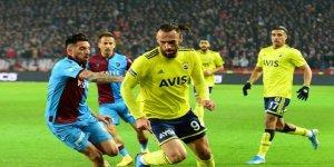 Trabzonspor - Fenerbahçe maçının ardından yazar görüşleri!