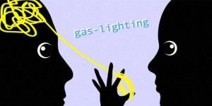 Gaslighting Bir istismar ve psikolojik şiddet yöntemi