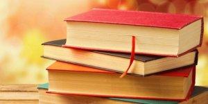 Kitap ,Nasıl Kitap Olur?