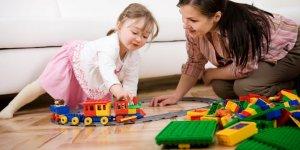 Bir Oyun Terapisi Yaklaşımı: Filial Terapi
