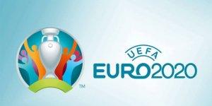 UEFA'dan EURO 2020 için koronavirüs açıklaması