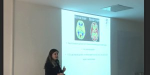 Moodist'ten Bipolar Bozukluk Hastalarının Ailelerine Yönelik Ücretsiz Psikoeğitim