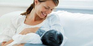 Emizren Anneler Korona Virüse Karşı Ne Yapmalı