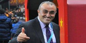 Buse Terim ve Abdurrahim Albayrak'tan 'test sonucu' açıklaması