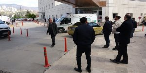 Hastaneden kaçan koronavirüs hastası hayatını kaybetti