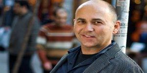 İtalya'da yaşayan ünlü yönetmen Ferzan Özpetek son durumu anlattı