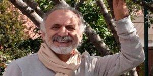 Türkiye'de ilk koronavirüs vakasına bakan Prof. Dr. Cemil Taşcıoğlu hayatını kaybetti
