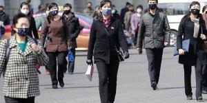 Kuzey Kore Açıkladı: Tek bir kişi bile koronavirüsle enfekte olmadı