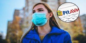 Ücretsiz maskeler nereden ve nasıl dağıtılıyor?