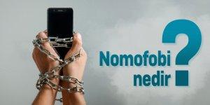 Nomofobi Hakkında Bilinmesi Gerekenler