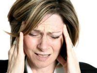 Psikosomatik Rahatsızlık Nedir?