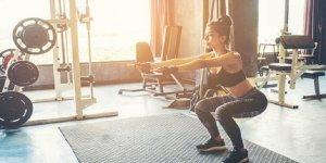 Mutluluk seviyenizi artıracak 2 dakikalık 4 basit egzersiz