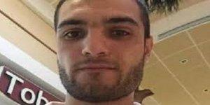 Fransa'da 'öldü' denilen Türk vatandaşı Türkiye'de hayata döndü