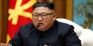 ''Kim Jong-un füze testi sırasında yaralandı'' iddiası