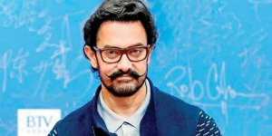 Aamir Khan'dan sıra dışı yardım