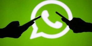 Alman federal yetkilisinden uyarı: WhatsApp kullanmayın