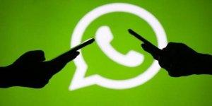 WhatsApp geri adım attı! (Binlerce numara internete sızmıştı)