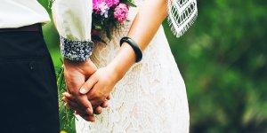 Mutlu Aşk ve Evliliğin Sırları
