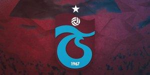 Trabzonspor, Abdullah Avcı'yla bugün görüşerek anlaşmayı resmileştirecek