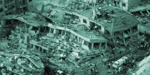 Olası İstanbul deprem senaryosunda korkutan tablo