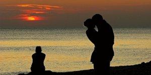 Aşırı Kıskançlık Tedavi Edilebilir Mi?
