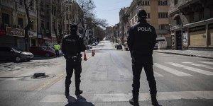 Atılacak somut adımlar neler? Sokağa çıkma yasağı olacak mı?