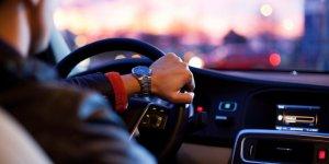 Otomotiv fiyatları Düşebilir mi?