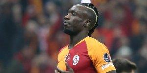 Galatasaraylı Diagne'nin Taliplileri Artıyor