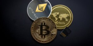 Bitcoin 10 Gün İçinde 20 Bin Dolar Değer Kaybetti