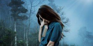Depresyon ve Otobiyografik Anılar Arasındaki İlişkiler